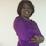 Deolinda Gwoto's profile photo