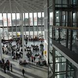 Europejskie Spotkanie Młodych w Berlinie - IMG_1740.JPG