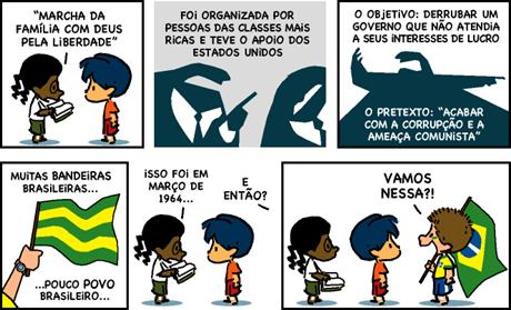 Armandinho7