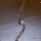 2001-12-Christmas-032.jpg
