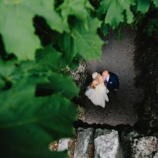 Wedding photographer Dmitriy Nakhodnov (nakhodnov). Photo of 23.07.2016
