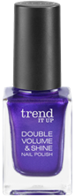 4010355287144_trend_it_up_Double_Volume_Shine_Nail_Polish_082