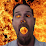 standbyandfire's profile photo
