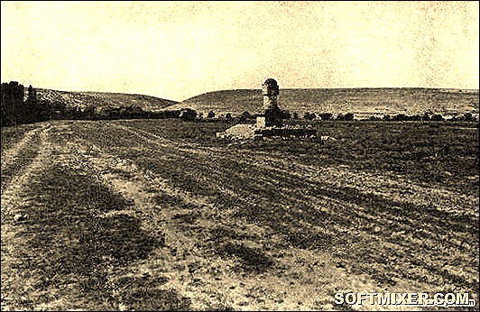 ekaterininskaya-milya-2