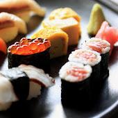 28_Phuket-Sushi-Restaurant-Japanese-Food-Baba-Poolclub-Top10-Restaurants-Phuket-Thailand.jpg
