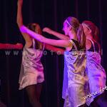 fsd-belledonna-show-2015-327.jpg