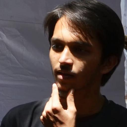 Vaibhav Tulsyan