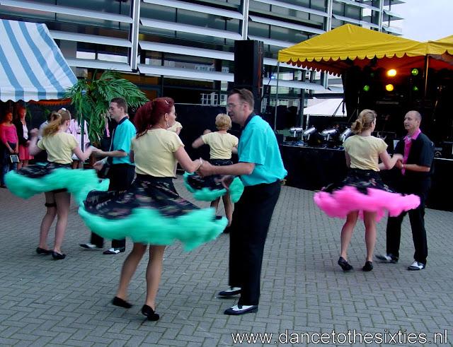 Showteam 2005-06-10 010.jpg
