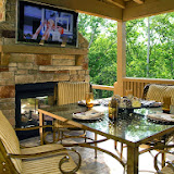 Fireplace Projects - Fireplace3.jpg