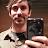 Eric Robinson avatar image