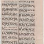 1975 - Krantenknipsels 24.jpg