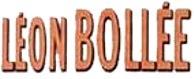Léon Bollée logo
