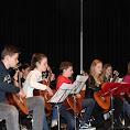 2018 - Harmonie Beselare - Leerlingenconcert (6 maart)