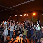 lkzh nieuwstadt,zondag 25-11-2012 108.jpg