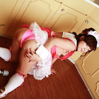 [DGC] 2008.04 - No.569 - Maki Hoshino (星野真希) 038.jpg