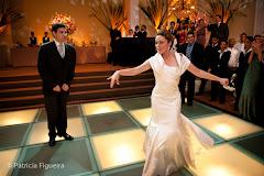 Foto 2046. Marcadores: 18/06/2011, Casamento Sunny e Richard, Rio de Janeiro