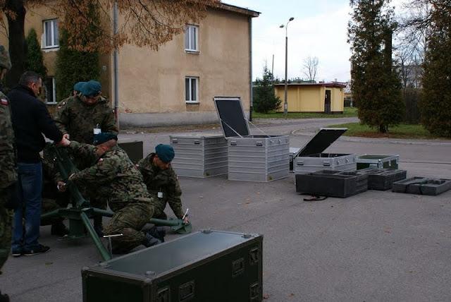 Konkurs Wojska Górskie Wczoraj i dziś - DSC01796_1.JPG