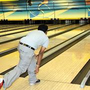 Midsummer Bowling Feasta 2010 051.JPG