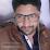Firdaus Mansuri's profile photo