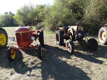 2018.10.21-069 tracteurs
