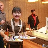 event phuket Sanuki Olive Beef event at JW Marriott Phuket Resort and Spa Kabuki Japanese Cuisine Theatre 047.JPG