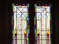 31 Az ablakok....JPG