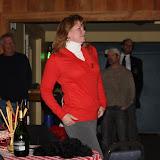 2011 Spring Membership Meeting - IMG_7099.JPG