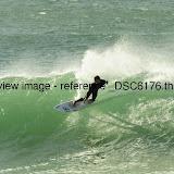 _DSC6176.thumb.jpg