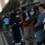 Fotos Ruta Fácil 09-02-2008 - P1020649%2B%255B1024x768%255D.jpg
