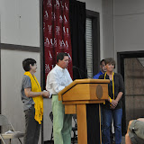 UACCH Graduation 2012 - DSC_0077.JPG