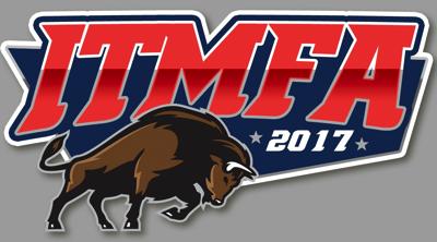 Impeach the Motherfucker Already logo