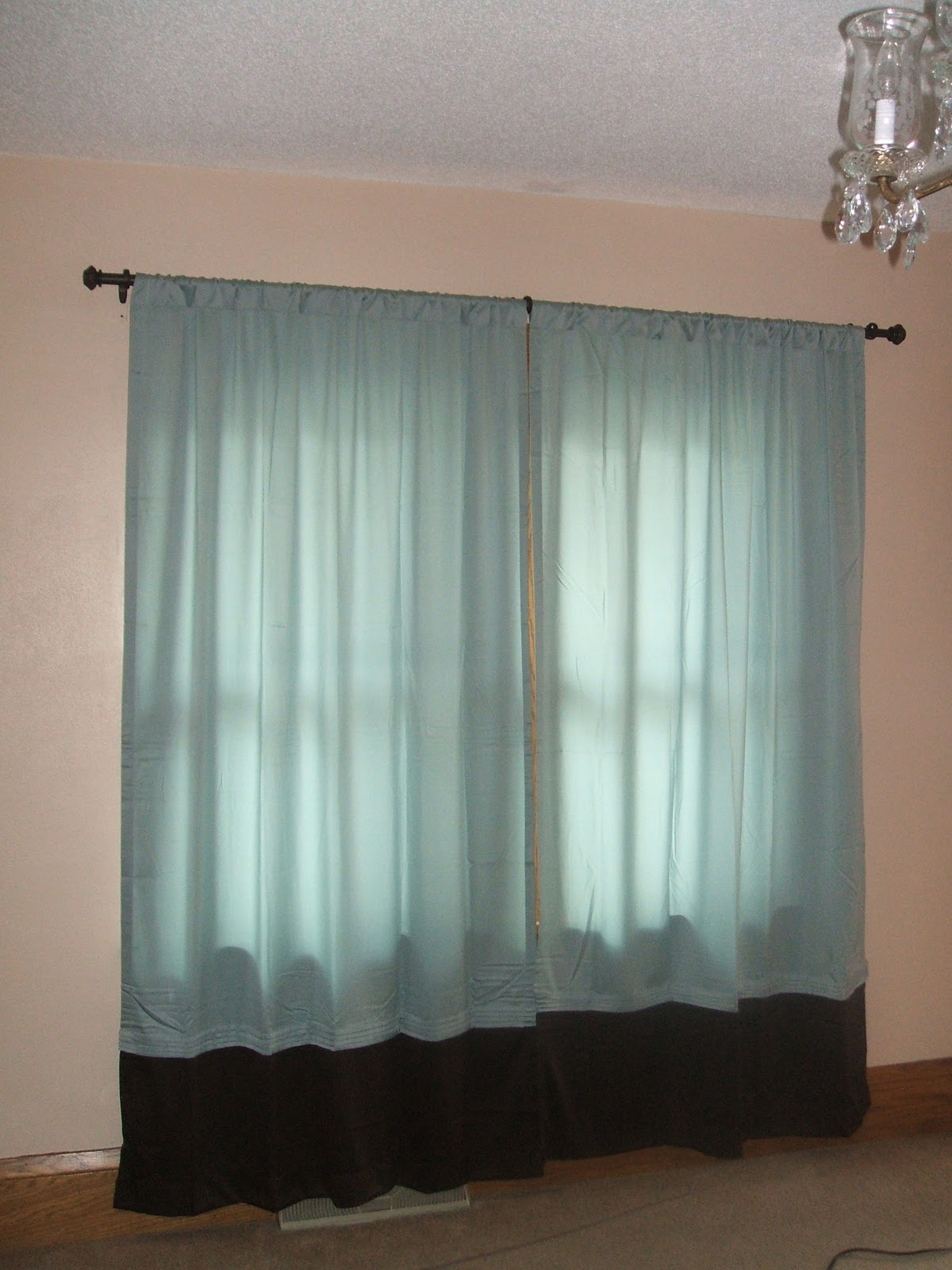 Eclipse Noise Reducing Curtains Review Curtain Menzilperde Net