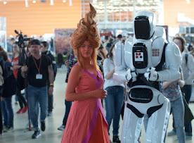 Go and Comic Con 2017, 258.jpg