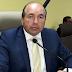 Vereadores de Porto Velho não aumentaram os próprios salários; subsídios de prefeito e vice também serão os mesmos até 2024