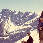 1967.07 Pyrenees, Marbore Falls, Alan Green, Bob Stenhouse.jpg