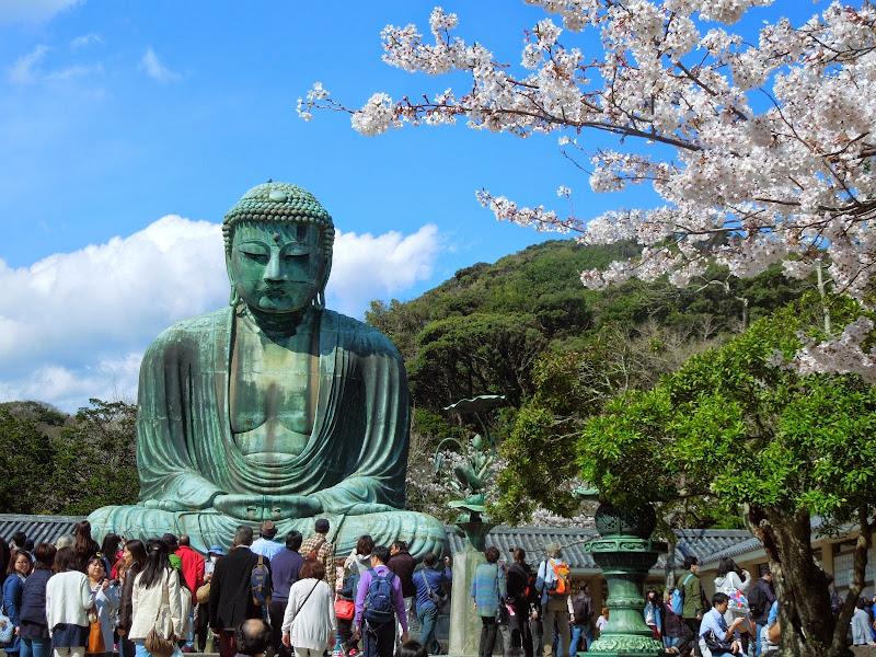 2014 Japan - Dag 7 - danique-DSCN5863.jpg