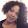 Candice Davis's profile photo