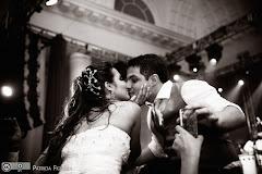 Foto 3423pb. Marcadores: 15/05/2010, Casamento Ana Rita e Sergio, Rio de Janeiro