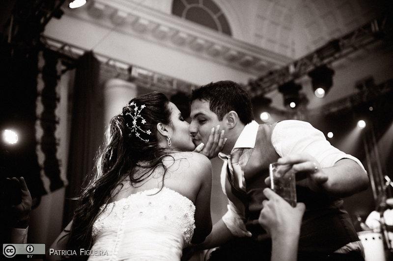 Foto de casamento 3423pb de Ana Rita e Sergio. Marcações: 15/05/2010, Casamento Ana Rita e Sergio, Rio de Janeiro.