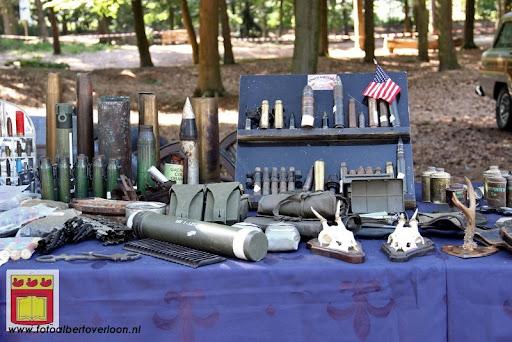 Op Herhaling Liberty Park - Oorlogsmuseum Overloon 08-09-2012 (48).JPG