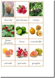 loto-frutas-en-fichas jugarycolorear (4)