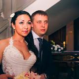 свадьба_Евгений_Альбина_012.jpg