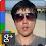 seongsoo byun's profile photo