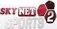 Kênh thể thao Sky Sport2 HD