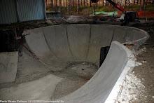 skatepark18-111207_38