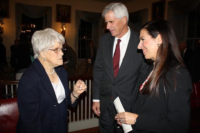 2015 Petigru Award Ceremony Honoring Ruth Cupp - m_IMG_8714.jpg