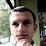 Alexander Fischer's profile photo