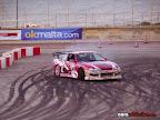 CBorg Nissan Silvia