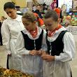 ZPiT Kielce - festiwal 013