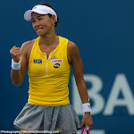 Kimiko Date-Krumm - 2015 Bank of the West Classic -DSC_0891.jpg